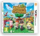 Animal Crossing New Leaf - Nintendo 3DS - Pelit - CDON.COM