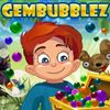 Play free online GemBubblez flash game, Action, Other, Puzzles, Shooting flash games from Sooper Games. Very pleasing bubble shooter game with gorgeous music.