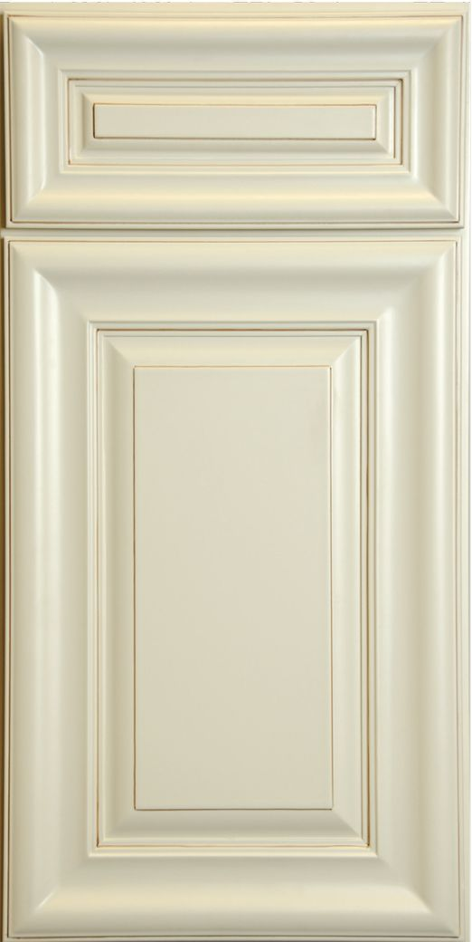 French Cream Door Kitchen Cabinet Discounts RTA Cabinets Kitchen Cabinet  Discounts