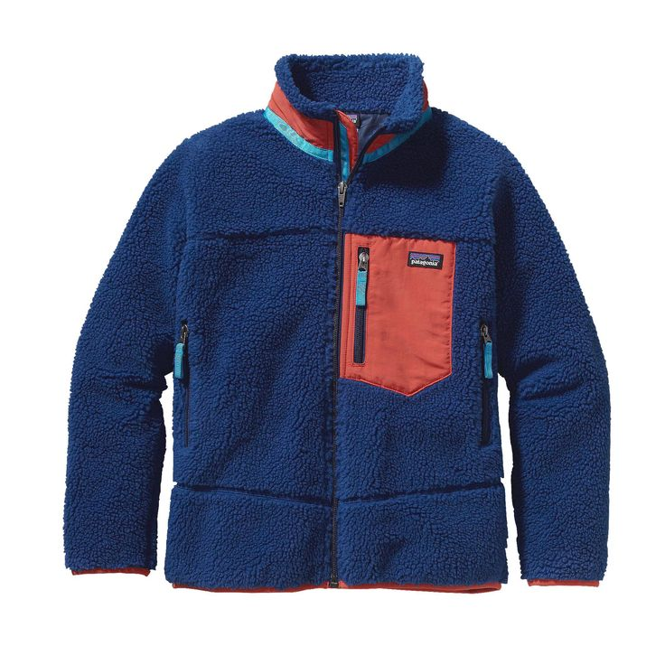 Best 25  Patagonia kids ideas on Pinterest | Snow coats, Baby ...