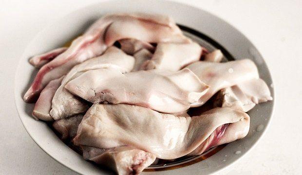 Что можно приготовить из молоки лососевых рыб | KARPPOKLEVKIN.RU | Яндекс Дзен