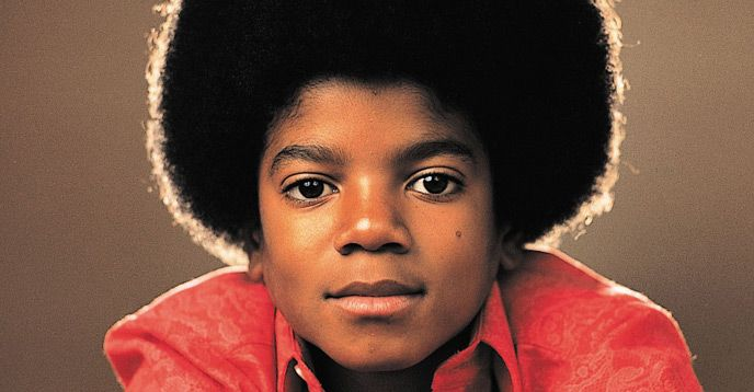 25th June 2009: Death of Michael Jackson