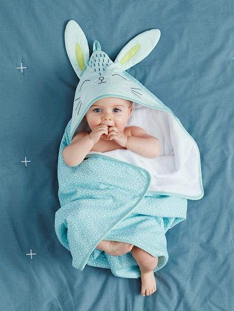 b7d23ab2a5ab 41 best Liste de naissance bébé 2 images on Pinterest   Bedrooms ...