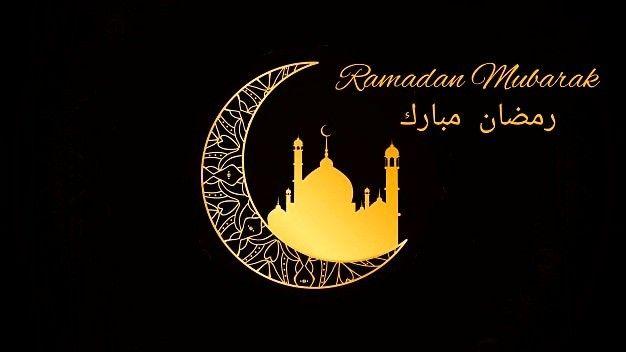 Ramadan Mubarak To All رمضان مبارك للجميع Ramadanmubarak Ramadankareem Ramadan2018 Ramadan1439 Ramadan Mubarak Kareem 2 Ramadan Pictures Poster