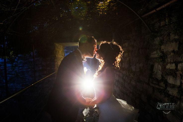 Real Wedding -Servizi Fotografici Matrimonio Como - Loryle Photography Como - www.loryle.com