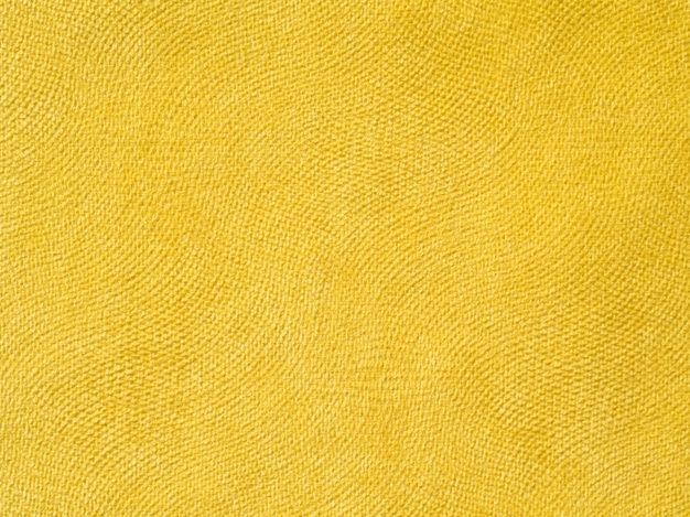 Close Up Yellow Texture Background Yellow Textures Orange Texture Paint Yellow Fabric Texture Free yellow texture background hd