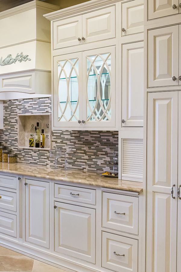 Luxury Showplace Wood Cabinets Reviews