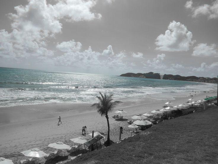 https://flic.kr/s/aHsjNm2c6v | Piso 2 Rifoles Praia Hotel, Ponta Negra | Piso 2 Rifoles Praia Hotel, Ponta Negra