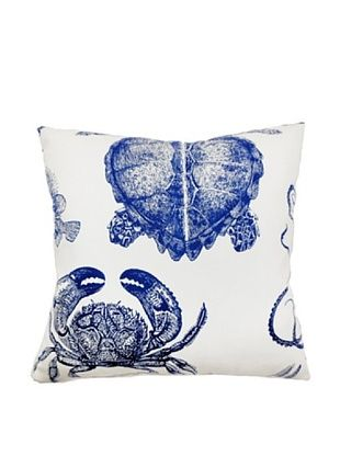 59% OFF The Pillow Collection Emilia Animals Pillow