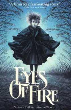 Eyes of Fire (1983)