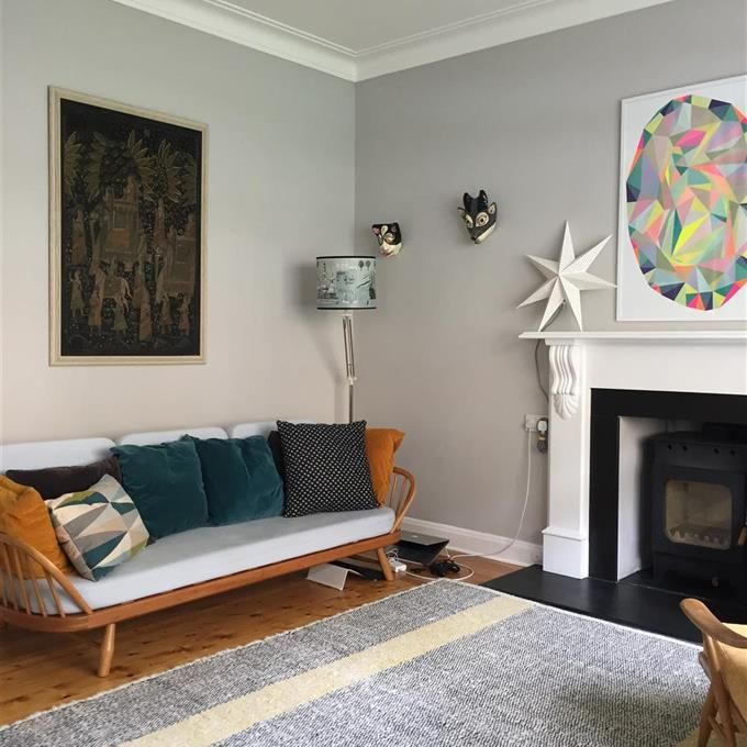 Living Room Myfabhome Living Room Paint Cornforth White Living Room Farrow And Ball Living Room