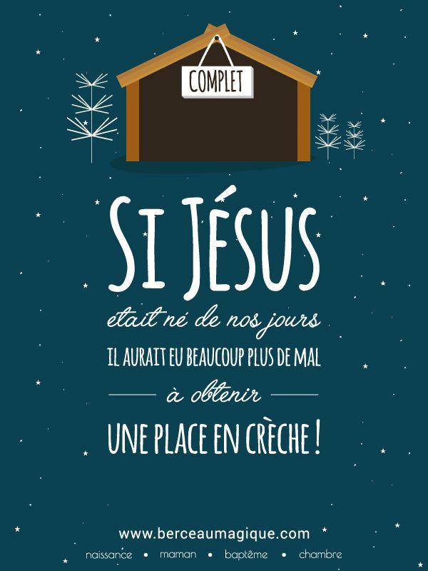 Et... Joyeux Noël ! #christmas #joyeuxnoel #happychristmas #noel #creche #jesus #superparent