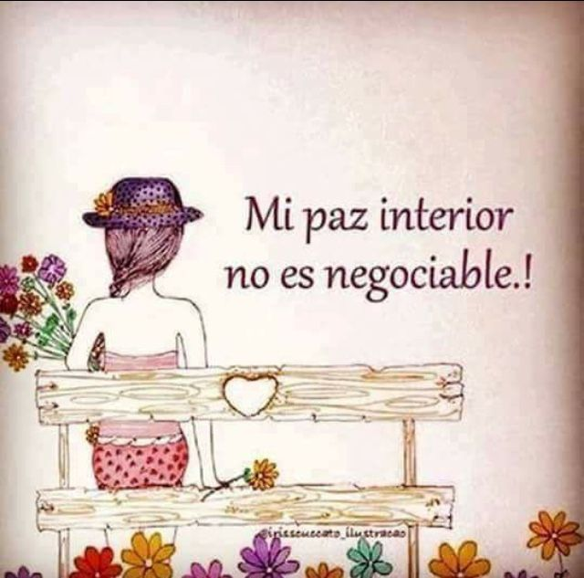 Pin De Tanjali González En Imágenes Frases Bonitas Frases Frases Positivas