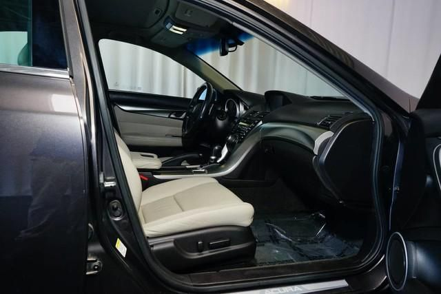 $17,995 - Used Acura TL for sale in St. Louis, MO with 80,339 Miles. Search this and other top Acura TL listings for Sale ASAP. View photos, features and more.