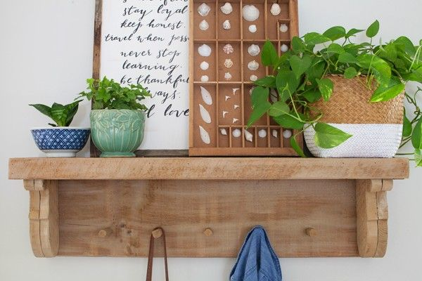 the lettered cottage More Decorating In The Dining Room http://theletteredcottage.net/more-decorating-in-the-dining-room/ via bHome https://bhome.us