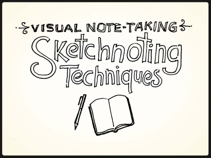 My slide deck, for the Visual Note-Taking 101 Webinar on Tuesday, May 12th 2009, featuring Austin Kleon, Sunni Brown and myself. Register for Visual Note-Takin…