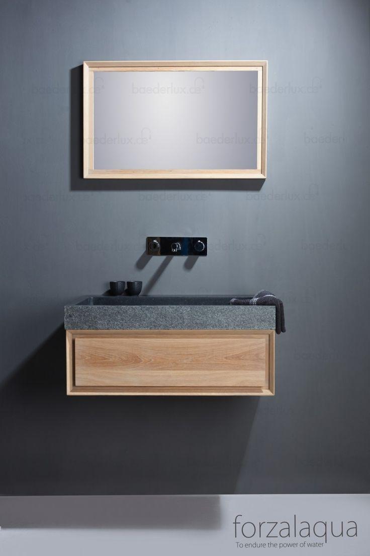 Bad unterschrank mit schubladen hängend  Die 25+ besten Waschbeckenunterschrank mit schubladen Ideen auf ...