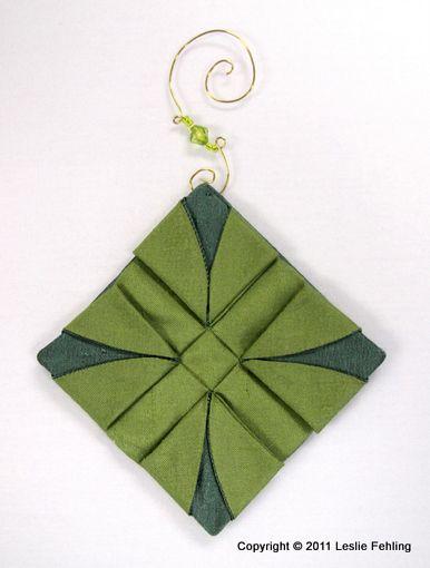47 best Japanese fabric folding Orinuno and origami images on