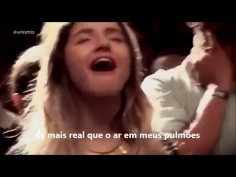 Aba abba Laura Souguellis - http://www.justsong.eu/aba-abba-laura-souguellis-3/