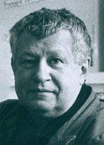 Jiří Šalamoun /// Born April 17th 1935 in Prague. Graphic artist, illustrator and author of animated movies.