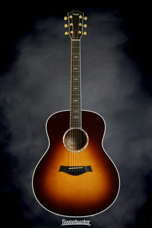 Another Great Photo Sent To Me Of My Taylor 618E From Ed Needler At Sweetwater Sounds Acoustic GuitarsAcoustic Guitar