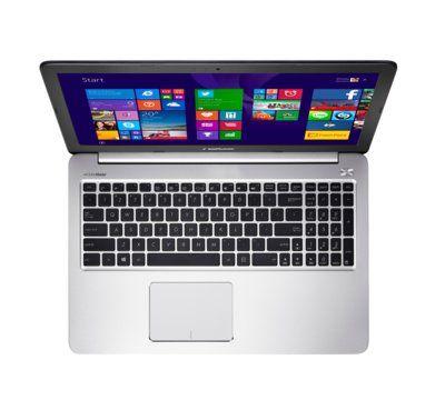 Laptop ASUS A501LX-DM099H