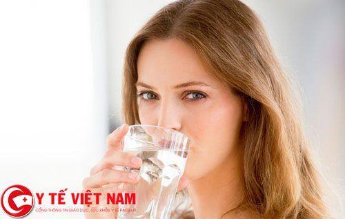 """6 thực phẩm """"vàng"""" không nên bỏ qua khi mắc bệnh đau đầu mãn tính"""