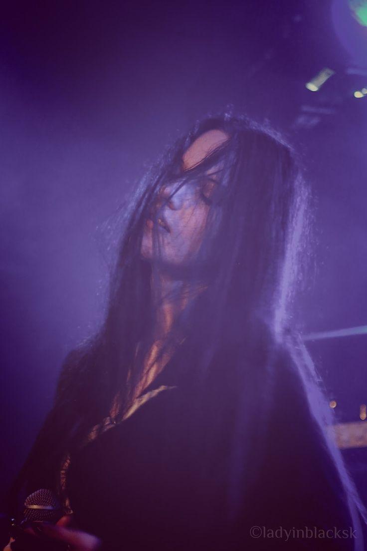 lady in black: Draconian in Bratislava: report + interview #draconian #heikelanghans #sovranlive #sovran #slovakia #liveshow #musiclive #slovakblogger #doom #doommetal #headbanger #gothic #metalgirl #ison #concertphotography #ladyinblacksk #touring