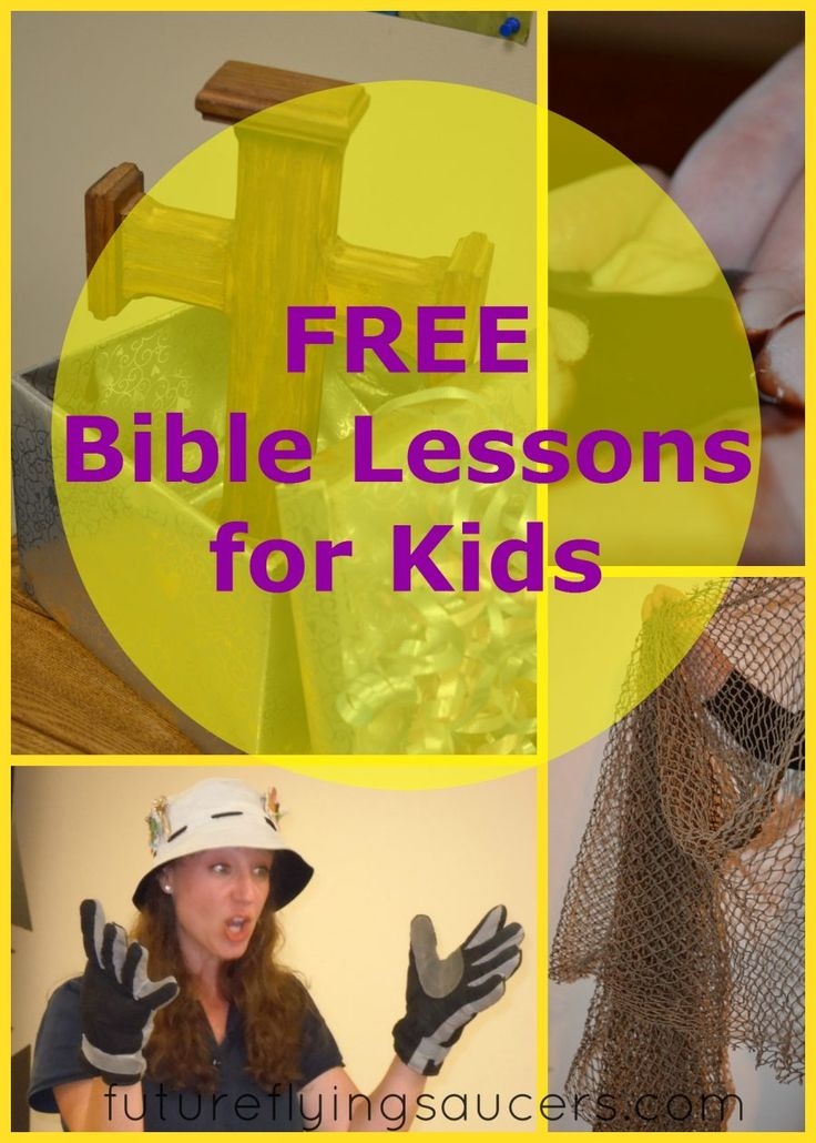 The Gospel Project: Bible Studies for Preschool, Kids ...
