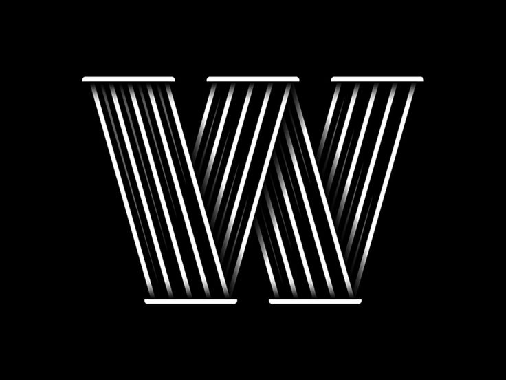 A1—Z26 / W23. #graphic #design #typography #alphabet