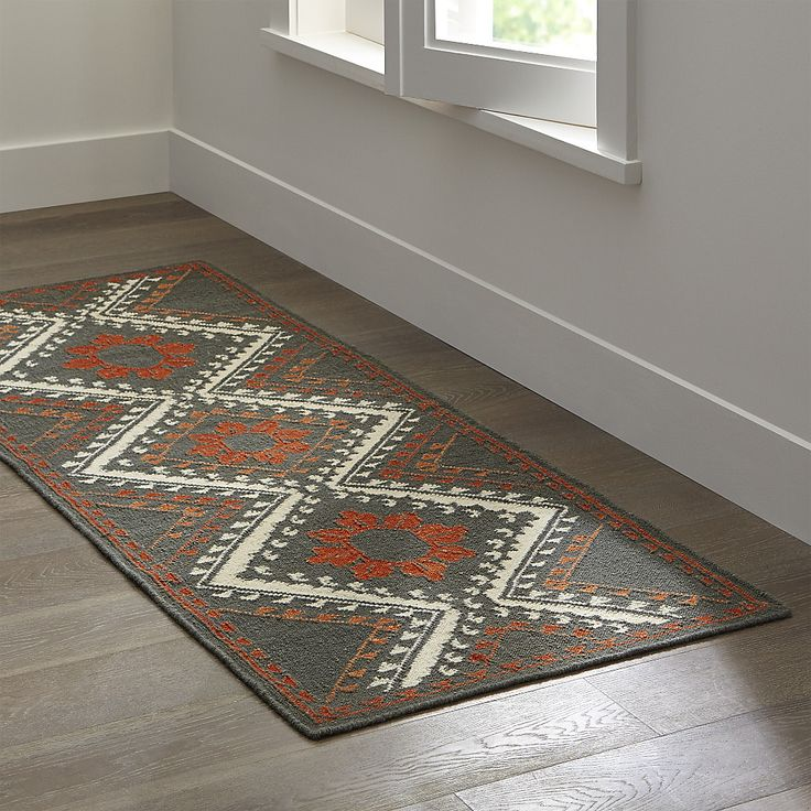 266 Best Rugs Images On Pinterest