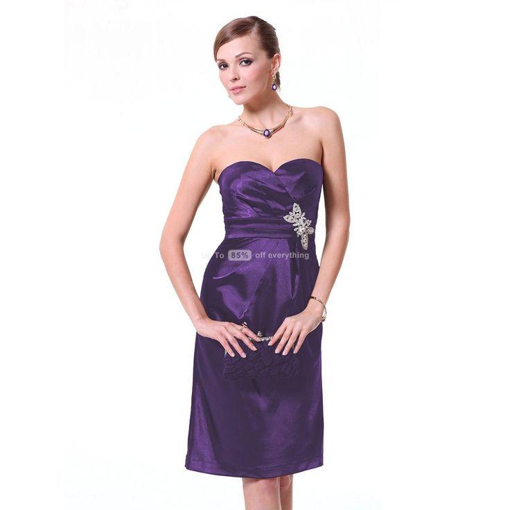Mejores 10 imágenes de vestidos en Pinterest | Coronas de flores ...