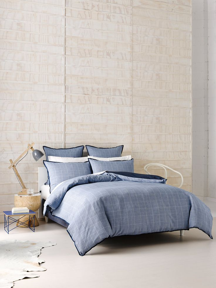 Maia Modern Bedroom Set: Pin By Elisha Pearce On Home Beauty In 2019