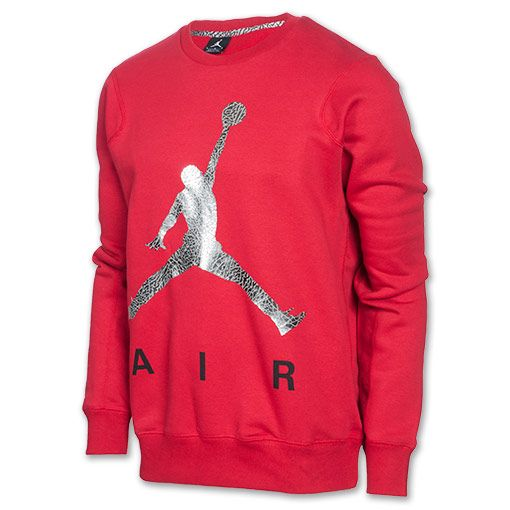 Free Shipping on select Jordan Hoodie Online. Shop our premium selection of Jordan Hoodie online now for great prices!