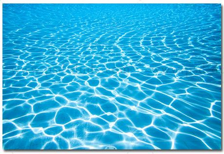 Reflectie In Water Photoshop 64