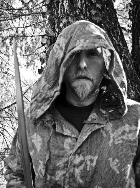 BLABBERMOUTH.NET - VARG VIKERNES Arrested In France For Allegedly Planning A 'Massacre'. Click to read the article.