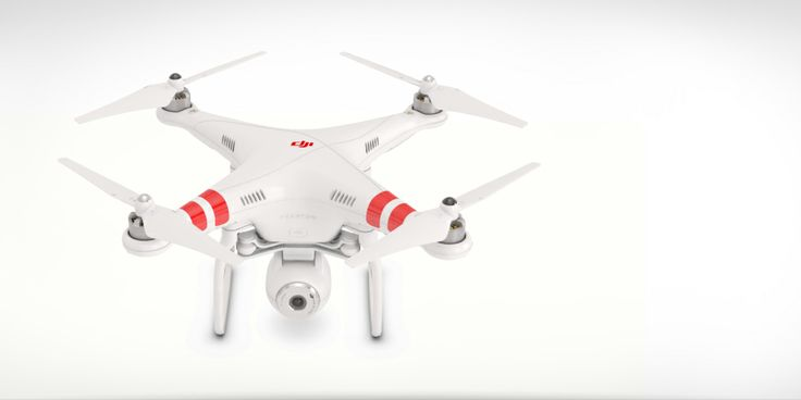DJI quadracopter now has it's own camera, superior quality compared to GoPro, and controlled by smart phone via wi-fi.  Phantom2 Vision VR