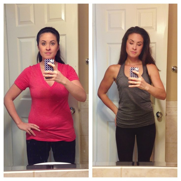 best weight loss advocare
