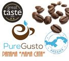 Award Winning Coffee Roasters - Supplying Coffee & Beverage Products Across The UK - Online Ordering - With Fast Free Delivery https://www.puregusto.co.uk/  #coffeebeans  #coffeepods #coffeemachinerepairs #twiningsteas #coffeesyrups