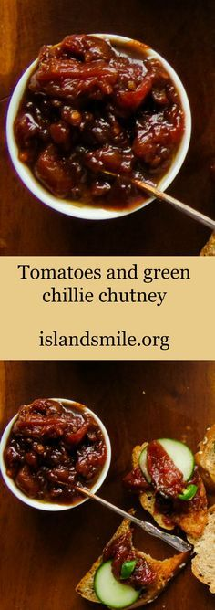 A great appetizer spread to make for parties and game nights.the green chillies gives an extra punch of heat we Srilankans enjoy.