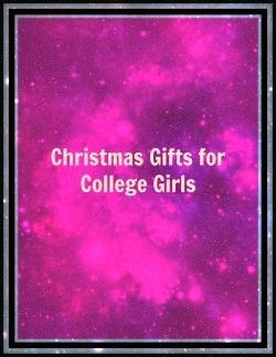 christmas gift ideas for college girls Find and save ideas about gifts for college girls on pinterest | see more ideas about great girl gifts christmas, great girls christmas presents and girl gifts.