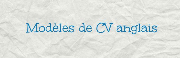http://cv-anglais.fr/exemple-de-cv-en-anglais-pdf/