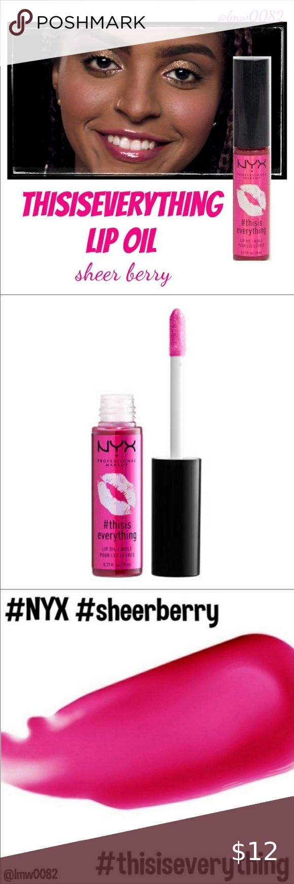 Find Your Perfect Natural Lipstick - 100% PURE®