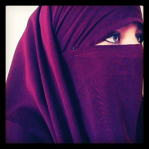 ::::♔❥♡ ♤ ♤ ✿⊱╮☼ ☾ PINTEREST.COM christiancross ☀❤ قطـﮧ ⁂ ⦿ ⥾ ⦿ ⁂  ❤U •♥•*⦿[†] :::: niqab