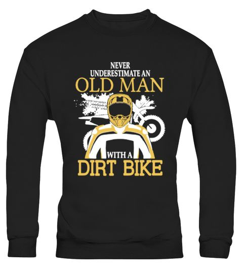 # HOT Sale Old Man With A Dirt Bike T Shi .  The BEST SELLER of this week!!! Never Underestimate An Old Man With A Dirt Bike T ShirtTags: Dirt, bike, shirt, Old, Man, With, Dirt, Bike, T-Shirts, Old, Man, T-Shirts, Funny, Grumpy, Old, Man, T-shirt, Awesome, Old, Man, T, Shirt, Old, Man, With, A, Dirt, Bike, T, Shirt, Old, Man, T, Shirts, Cool, Old, Man, T, Shirt, Old, Man, With, A, Dirt, Bike, T-Shirt, Dirt, Bike, T-Shirts, Funny, Biker, T-shirts, Funny, Dirt, Bike, T-Shirts, Old, Man, With…