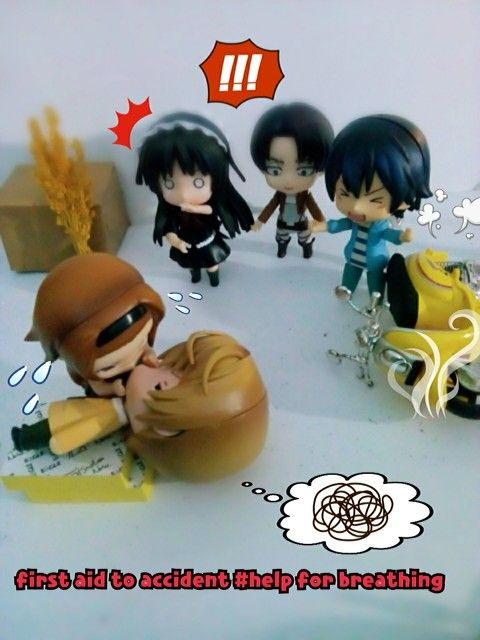 When accident happend   #TagsForLikes.COM #TFLers @TagsForLikes #toyfan #toyworld #toysnapshot #toy_epic  #toyuniverse #toyplanet #toycollector #toycommunity #toyhumor #toyrevolutioner #toyleague #toys4life #toy_quest #toyphotography #toy_thiland #toyrevolution #toypics #toy #toystagram #toystory #TRfamily #toyunion #toyartistry #toyartistry_and_beyond #toyartistry_elite #toyslagram_toyartistry_dual_feature #toyslagram