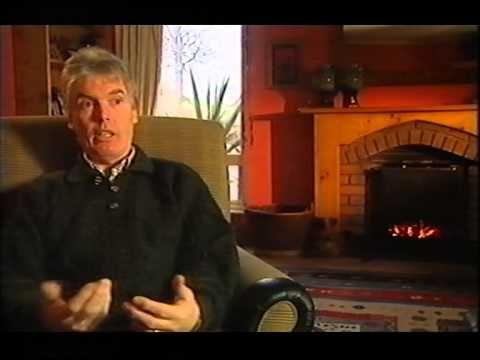 Kegworth air crash documentary