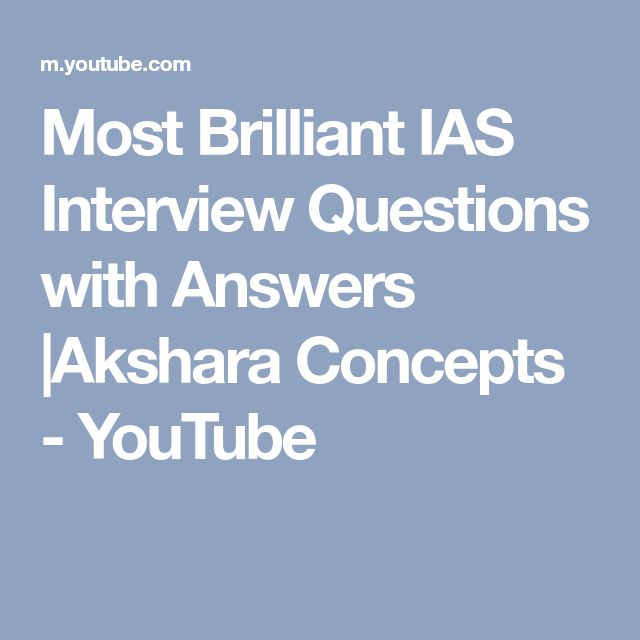 Home Business Ideas Yahoo Answers: Best 25+ Interview Questions With Answers Ideas On