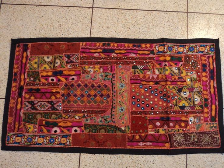 78 Best Antique Kutch Banjara Gujarat Rajastan Afghani