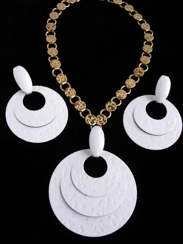 17 Best Images About Costume Jewelry Why I Love The 60 S
